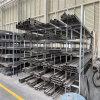 漳州304不锈钢冷拉方钢价格 益恒304不锈钢槽钢
