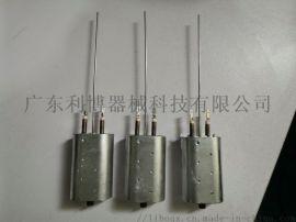 900W消毒器/舞台喷雾发热管标准铸铝件 品质上乘