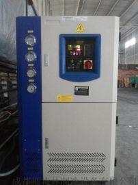 箱式冷水机、工业冷水机厂家、冷水机厂家