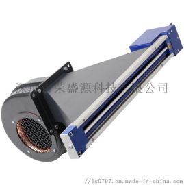 供应Simco-Ion HP-N-EX防爆离子风机