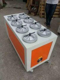 超精密滤油机高粘度润滑油滤油机