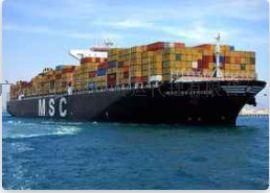 背包从浙江省义乌市海运到日本FBA需要多少费用