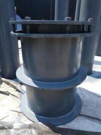 防水套管柔性 A型刚性防水套管 多种规格