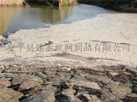 安平县石笼网厂家 安平县石笼网厂家