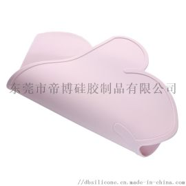硅胶垫,防滑垫,密封硅橡胶垫