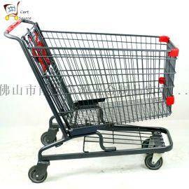 190L 超市购物车
