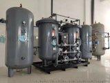 食品及工业通用型制氮机氮气发生器制氮机生产厂家