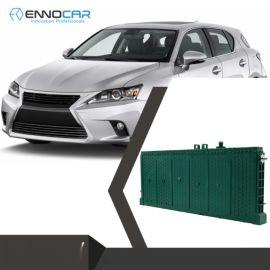 适用于雷克萨斯CT200H方形汽车油电混合动力电池