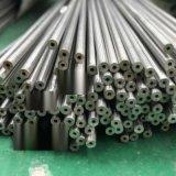 東莞不鏽鋼工業管,304不鏽鋼工業管