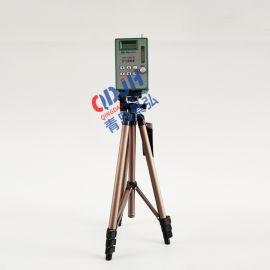 矿用粉尘采样器粉尘平均浓度采集仪
