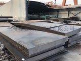 开平板普板 低合金板 镀锌板 中厚板 预埋件