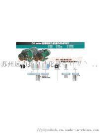 世界化工立式泵耐腐蚀YD-65VP-BK106