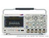 MSO2024B混合信号示波器