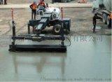 超平地坪 超平混凝土地面 鐳射整平混凝土—河北華歐