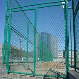 四川护栏网厂,公路护栏网,护栏网格栏,西南护栏网