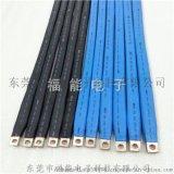 供应镀锡铜编织接地线电缆桥架接地线规格齐全