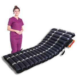 可折疊抗菌牀墊 SKP013牀墊 充氣牀墊