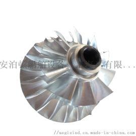 VTC254涡轮增压器备件
