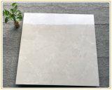 河南通体大理石瓷砖地板砖生产厂家
