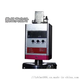 1700度惰性气体保护箱式真空气氛电阻炉