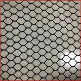 鸡床网图片 优质脚踏网工厂 成都塑胶网