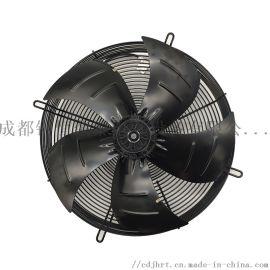 ebm轴流风机W4E400-AP02-14/F01