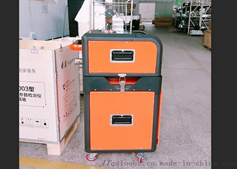 油氣回收裝置 青島路博LB-7035