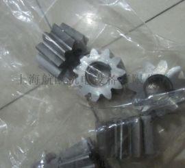 GVR离心泵BMF10