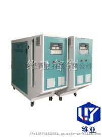 120KW模温机电加热导热油炉化工加热设备