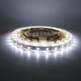 3528贴片灯带  装饰照明灯条