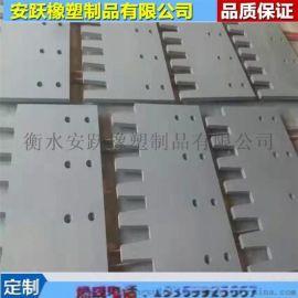 SF40型伸缩缝道路异型钢伸缩缝定做