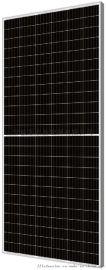 太阳能组件,太阳能板