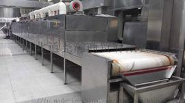 厂家直销   道尧瀚15kw木材微波干燥设备