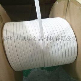 定制加工纸包线 纸包铝线 纸包扁铜线 无氧铜线