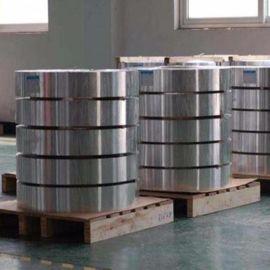 上海ncoloy800无缝管 圆棒 板材