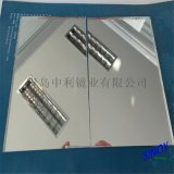 2mm鋁鏡(AM2001)