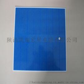 臭氧发生片-水处理臭氧发生器用50g臭氧陶瓷片
