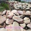 大量供應鵝卵石馬賽克 切片鵝卵石 人造鵝卵石切片