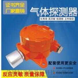 求购HS100固定式硫化氢浓度检测仪