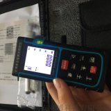 西安超聲波測距儀諮詢