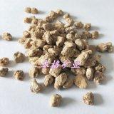 黃金麥飯石 多肉鋪面黃金多肉土 軟質黃金軟麥飯石