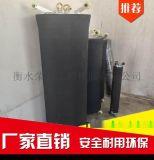 点状修复橡胶气囊 非开挖管道修复 cipp修复设备