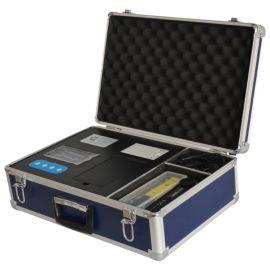 色度快速水质检测仪
