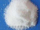 榆林厂家销售 国标工业级过硫酸铵 钠 量大从优