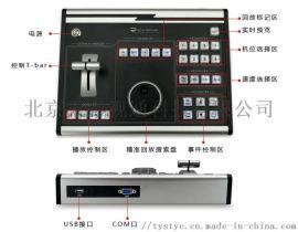 天影视通vmix切换台控制面板TY-REW280