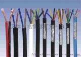 2对矿用通信电缆、5对矿用通信电缆