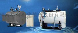 清洁环保电锅炉供应商_电加热锅炉推荐厂家