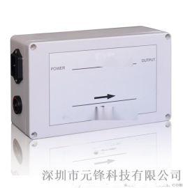 3Ctest/3C测试中国CTMxxA测试模块