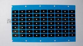 防水透聲膜 防水透聲膜廠家 防水通音膜