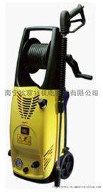 商用大流量高压清洗机